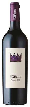 뜨는 럭셔리 와인 포데레 사파이오