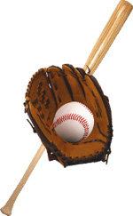 야구하는 동건이, 창렬이, 하늘이…