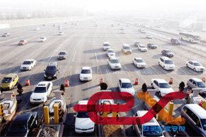 도로공사는 역시 '神의 직장'