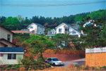 아파트는 한국 사회의 내시경