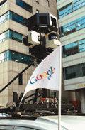 '웹 라이프' 천국으로! 구글 알짜 서비스 5