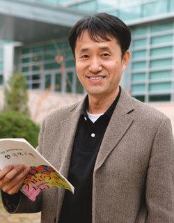 찌아찌아족 한글 가르칠 첫 한국인 교사