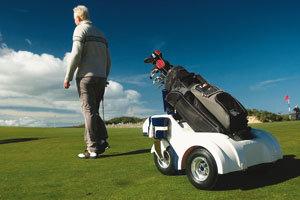 미국 골프 역사의 현장 '메리온 골프크럽'