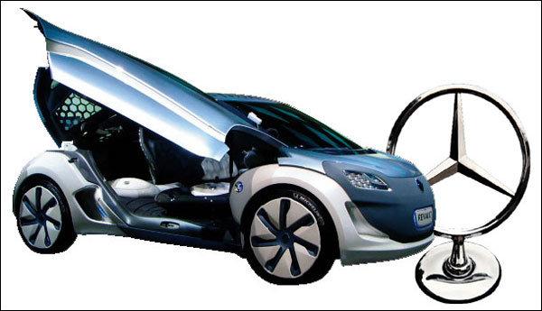 '판' 바뀐 자동차시장 현대車 질주 계속될까?