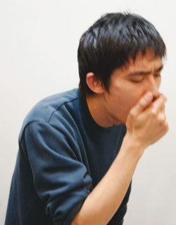 밤새 '쌕쌕' 천식, 韓方으로 잡는 법