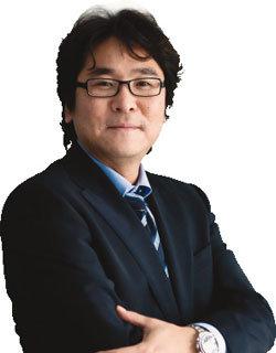 """""""신종플루 보도, 제대로 합시다"""""""