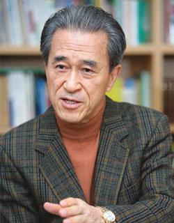 """""""보수적 일본, 높은 시민의식 배울 만"""""""