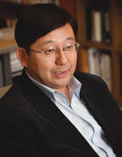 """""""한국의 문화 DNA, 일본이 벤치마킹"""""""