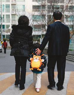 아이 낳으면 혜택이 뭐냐?