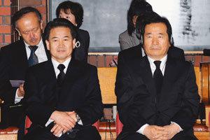 정동영 복당, 혁신이냐 내홍이냐