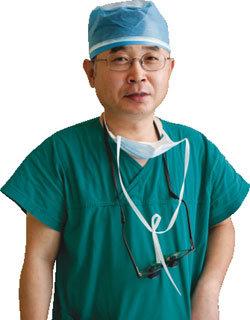 나영이 대수술 집도한 열혈 소아외과 선생님