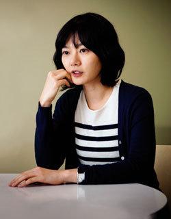 """""""관객이 감성 채우고 공감하는 '빈틈 연기' 더 추구할래요"""""""