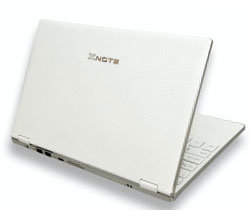 패셔니스타의 It 노트북 LG 엑스노트 'X300'