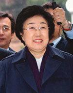 김정일 訪中 임박, 선발대 中 베이징 도착 外