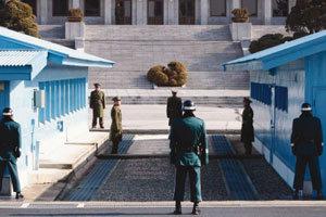 서해의 탄식과 눈물…남북관계 파국으로 치닫나
