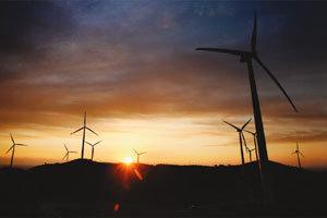 신재생에너지 정책 갈팡질팡