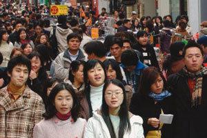 """""""핵무기 없는 세상"""" 한 목소리 2차 정상회의는 한국에서 外"""