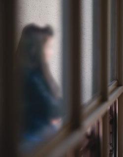 """""""공부 부담… 성적 공포… 사는 게 우울, 죽고 싶어요"""""""