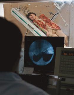 질병예방·건강관리로 패러다임이 바뀐다