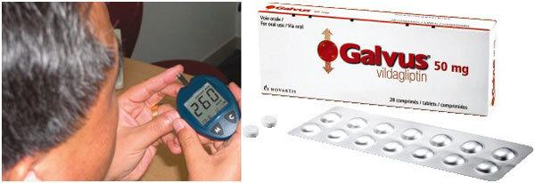 당뇨병, 합병증과 저혈당 두 토끼 잡아라!