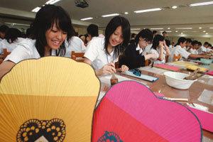 재일동포 매년 2%씩 일본인 된다