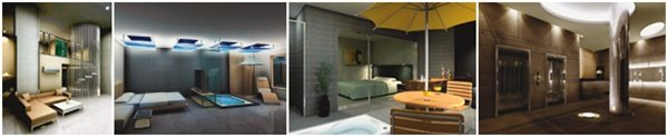 'Boutique Hotel' 전성시대