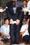거짓말에 날아간 40대 총리 후보의 큰 꿈 外
