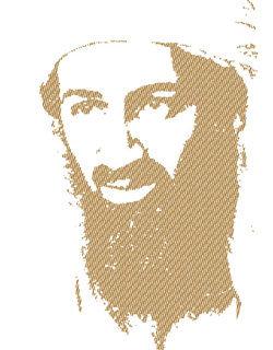 빈 라덴 또 지하드 투쟁 촉구?