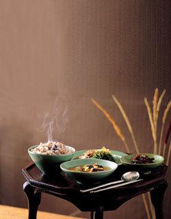한국인 입맛의 전설