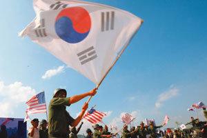 불바다 인천 상륙 동행 자유를 위한 고귀한 희생 기록