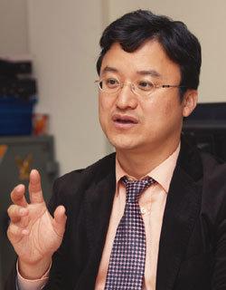 """""""편법 의혹 대학 집중 점검 사정관제 바르게 정착 시킬 것"""""""