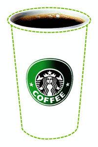 커피야, 매상을 잘 부탁해!