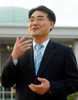 """G20 비판 단체에 평화행진 허용하겠다"""