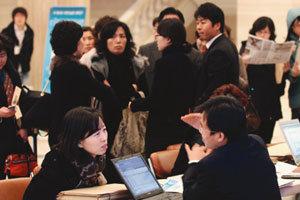 대교협 입시 컨설팅은 공교육의 반격?