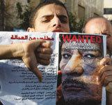 리비아 유혈 사태로 유가 100달러 넘어서 外