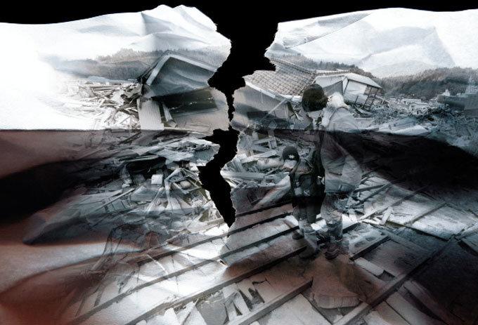 요란한 지진대책 '플랜B'는 없다