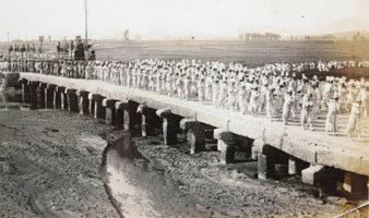 폐위된 황제 장례식 날 6·10 만세운동 들불 타올라