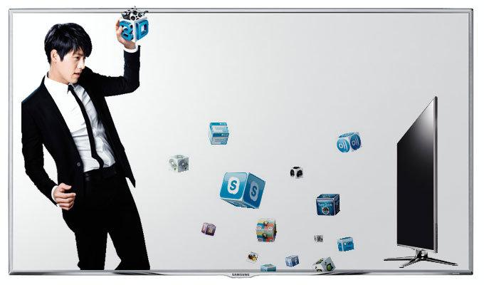 '빈'보다 아름다운 '시크릿 디자인'