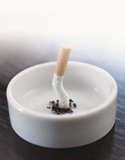 전자담배로 금연? 꿈 깨시죠