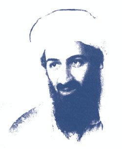 아랍 민주화 불길 빈 라덴은 무슨 생각하나