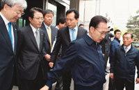 한-유럽연합 FTA 7월 1일 잠정 발효 外