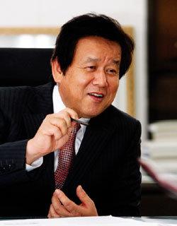 """""""'4대강 물관리' 가  선진국으로 가는 길입니다"""""""