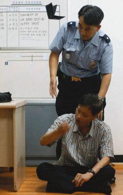 술 마셔 심신 미약 법원의 정의를 믿노라!