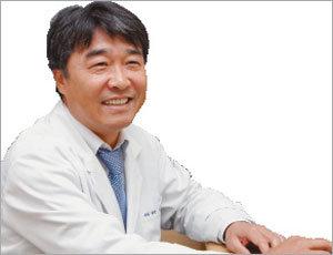 """""""관절염 급증… '통증 관리 시스템' 도입해야죠"""""""