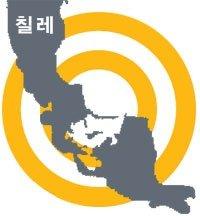 포퓰리즘 남미 국가들이 칠레식 연금개혁 따라간 이유