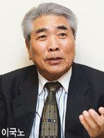 """""""市政의 연속성 지키고 전시행정에 헛돈 쓰지 마라!"""""""