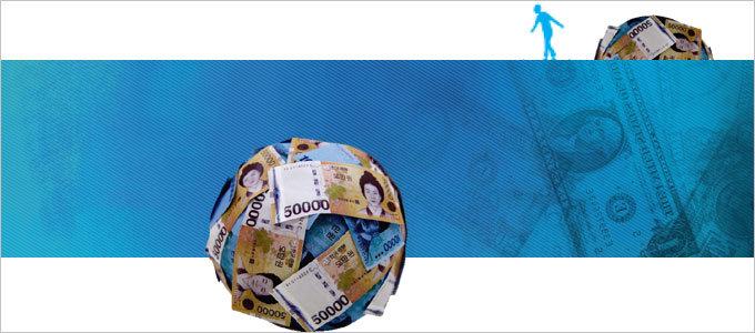 투명성과 저렴한 비용 상장지수펀드(ETF)를 봐라!