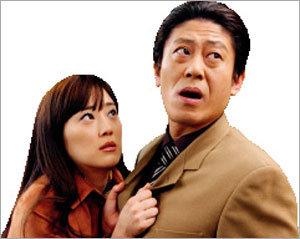 징벌이냐 탈출이냐 이혼의 5가지 심리학