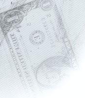 투자 전문가 누르는 것은 인덱스펀드 투자뿐!