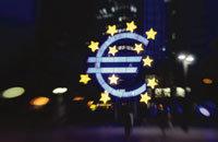 EU, 재정안정기금 확대 합의 外